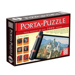 02041_Grow_Porta-Puzzle-ate-3000-pecas.jpg
