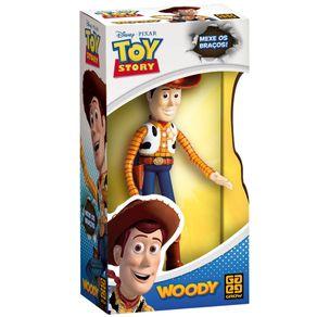 02464_Grow_Boneco-Woody-Toy-Story-3-copy.jpg