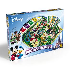 02474_Ferias-Disney.jpg