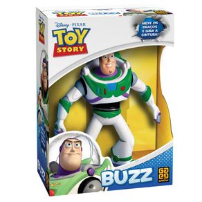 02480_Grow_Boneco-Buzz-copy.jpg