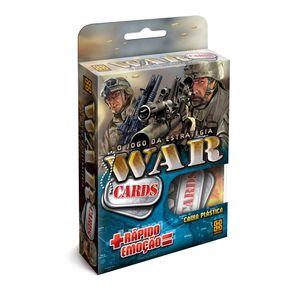 02600_Grow_War-Cards.jpg