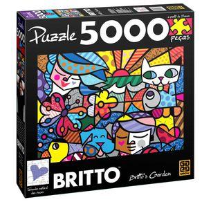 02717_Grow_P5000-Romero-Britto---Britto-s-Garden.jpg