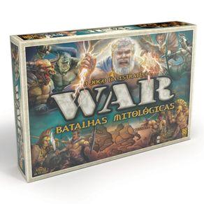02735_Grow_WAR-Batalhas-Mitologicas.jpg