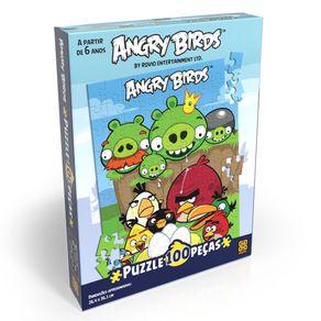 03007_Grow_P100-Angry-Birds.jpg