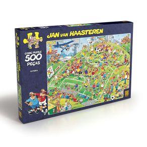 03101_Grow_P500-Jan-Van-Haasteren---FUTEBOL.jpg