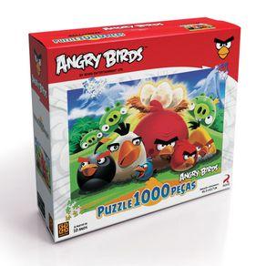 03102_Grow_P1000-Angry-Birds.jpg