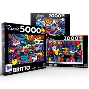 Kit-2-Romero-Britto