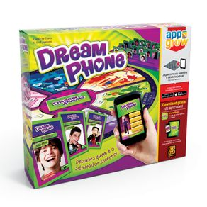 03100_Grow_Dream-Phone