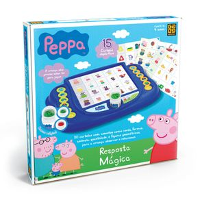 03260_Grow_Resposta-Magica-Peppa