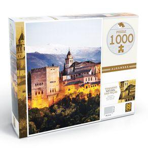 03198_Grow_P1000-Alhambra-