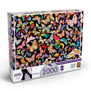 03200_Grow_P2000-Borboletas