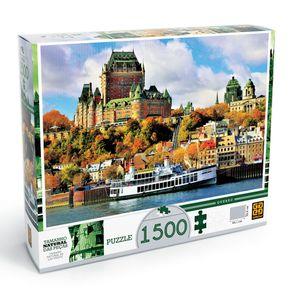 03236_Grow_P1500-Quebec