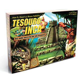 Tesouro-Inca-copy