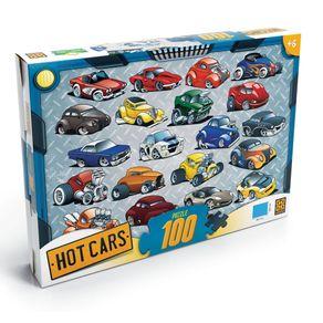 03208_Grow_P100-HotCars