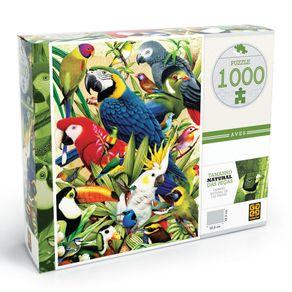 02492_Grow_P1000-Aves