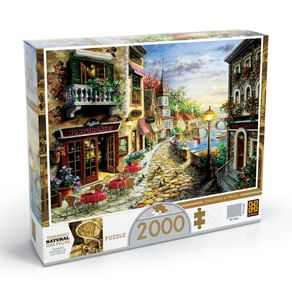 03091-Ref02_Grow_P2000-Villaggio-di-Italia