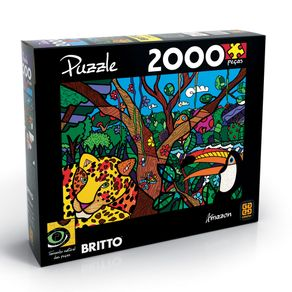 P3000-Romero-Britto-Amazon-copy
