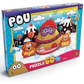 P60-Pou-copy