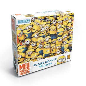 03248_Grow_Puzzle-Gigante-Minions