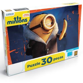 03245_Grow_P30-Minions-