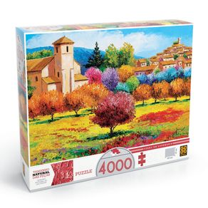 03253_P4000-Verao-em-Lourmarim