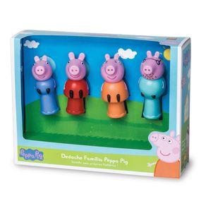 03225_Dedoche-Familia-Peppa-Pig