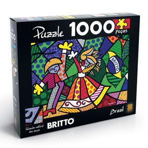 02715-2_Grow_P1000-Romero-Britto-Brazil