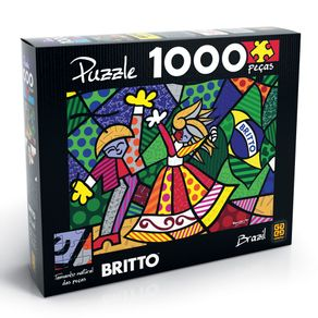 02715-2_Grow_P1000-Romero-Britto-Brazil