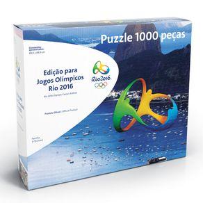 03269_Grow_P1000-Olimpiadas