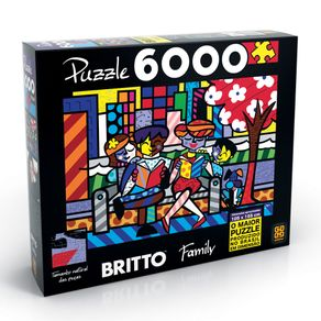 03083_Grow_P6000-Romero-Britto-Family