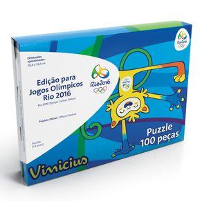 03186_Grow_P100-Rio-2016