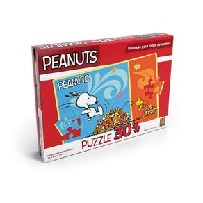 03275_Grow_P30-Peanuts