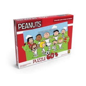 03295_Grow_P60-Peanuts