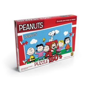 03296_Grow_P150-Peanuts