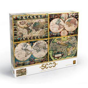 P5000-Mapas-Historicos-copy