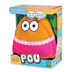 Pou_Rosa-copy
