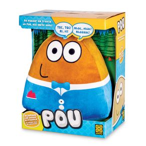 Pou_Azul-copy