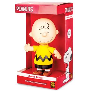 03235_Grow-Boneco-Charlie-Brown-copy