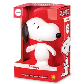 Snoopy_emb-copy