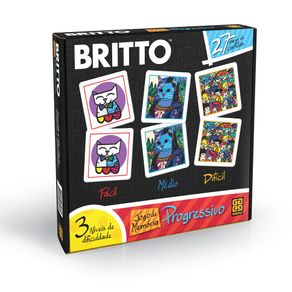 03213_Grow_Memoria-Progressivo-Romero-Britto