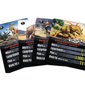 03113_Grow_Trunfo-Dinossauros-2-DET2