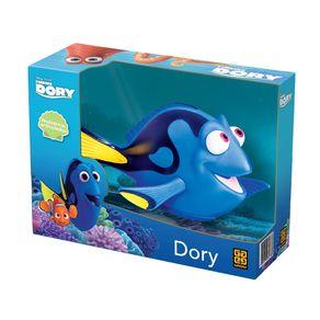 dory--site