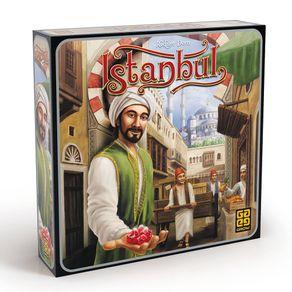 03194_Grow_Istanbul-Frente