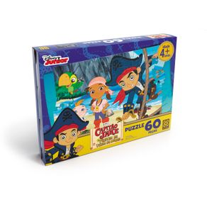 03348_Grow_P60-Jake-e-os-Piratas