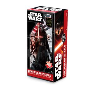 03337_P100-Lenticular_Star-Wars-Episodio-7