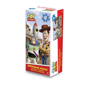 03335_P48-Lenticular_Toy-Story