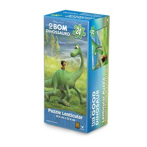 03331_P24-Lenticular_O-Bom-Dinossauro