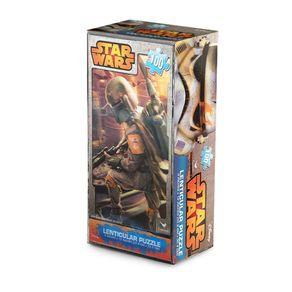 03338_P100-Lenticular_Star-Wars-Classic
