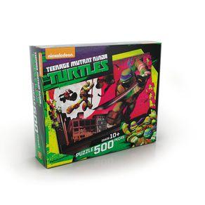 03343_Grow_P500-Tartarugas-Ninja