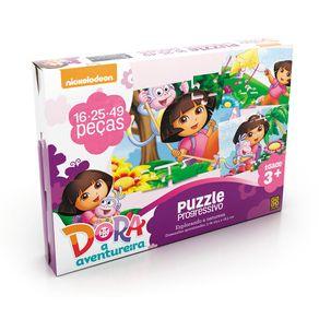 03345_Grow_PProg-Dora-Aventureira